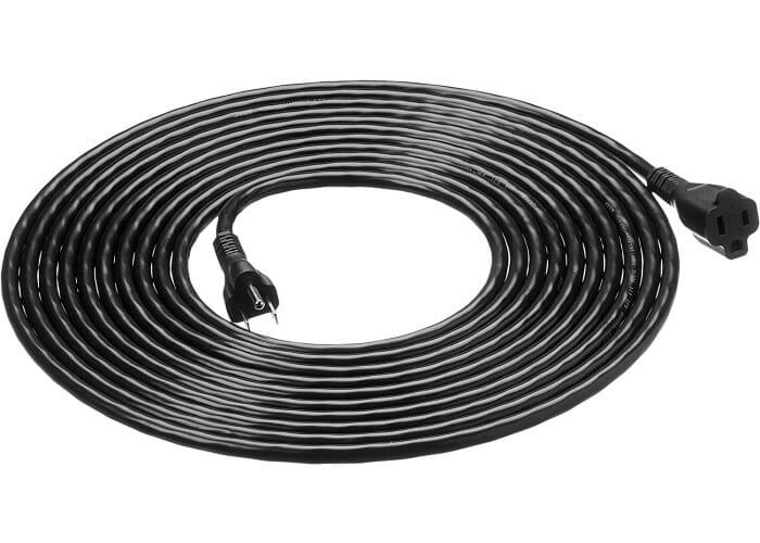 E25' Extension Cord