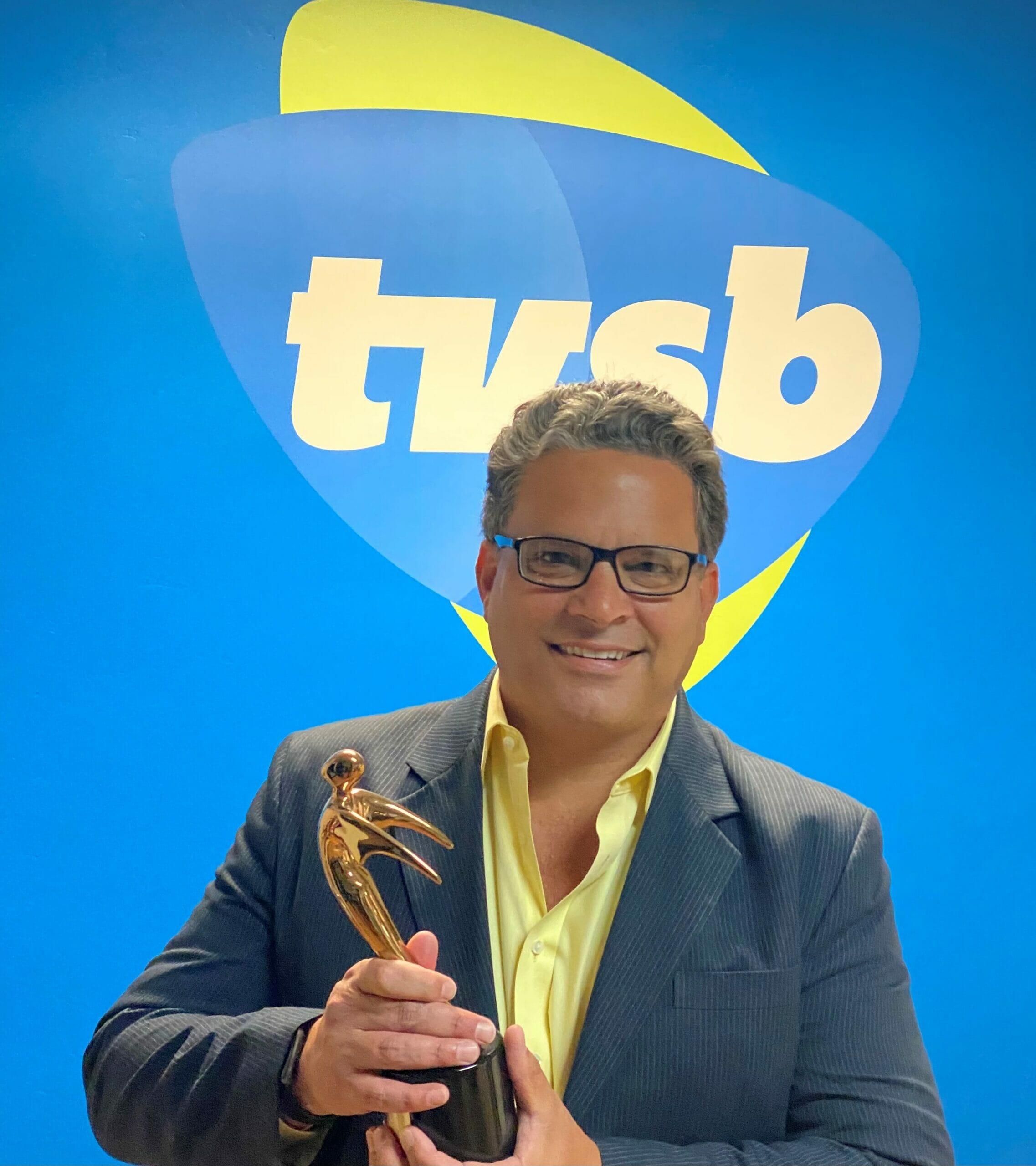 Telly_Award